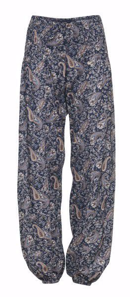 PULZ Jill Wide Pant