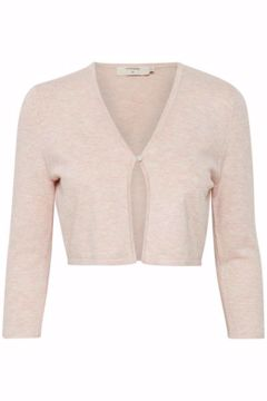 CREAM Cana knit Cardigan