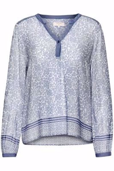 CREAM Danna Shirt