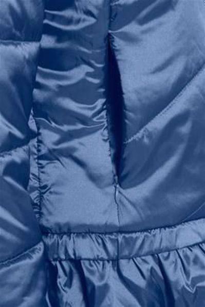CREAM Crystal spring jacket