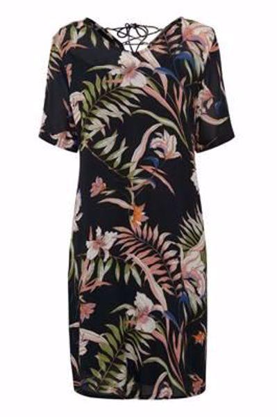 CREAM Cecile Dress