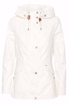 CREAM Ester Coat