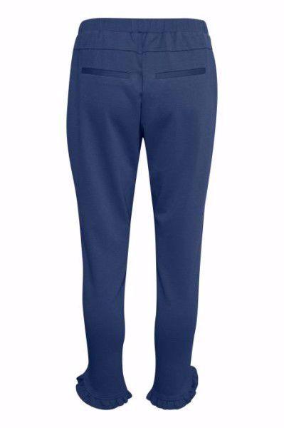 CREAM Malin Pants