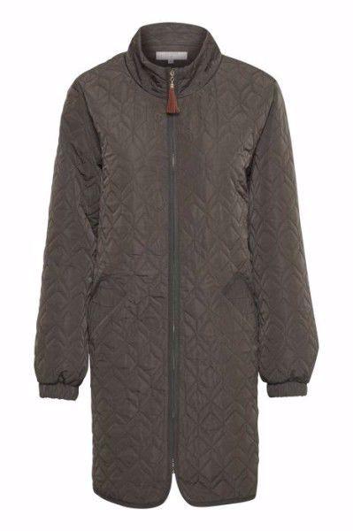 CREAM Myalli Jacket