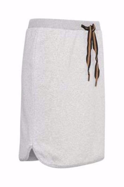 CREAM Jolie Sweat Skirt