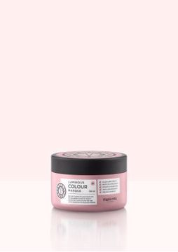Maria Nila Masque Colour 250 ml