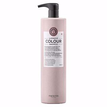 Maria Nila Shampoo Colour 1000 ml