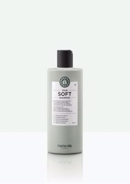 Maria Nila Shampoo Soft 350 ml