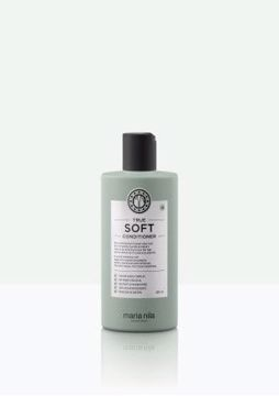 Maria Nila Conditioner Soft 300 ml
