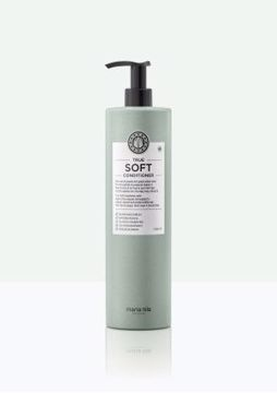 Maria Nila Conditioner Soft 1000 ml