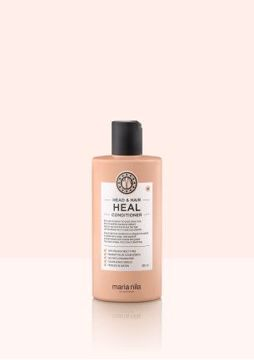 Maria Nila Conditioner Head & Hair Heal 300 ml