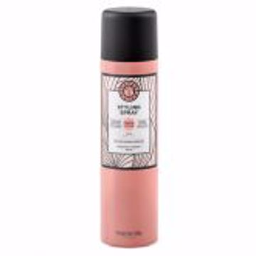 Maria Nila Styling Spray 400 ml