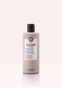 Maria Nila Shampoo Volume 350 ml