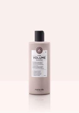 Maria Nila Shampoo Volume 350 ml