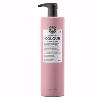 Maria Nila Conditioner Colour 1000 ml