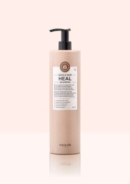 Maria Nila Shampoo Head & Hair Heal 1000 ml