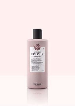 Maria Nila Shampoo Colour 350 ml