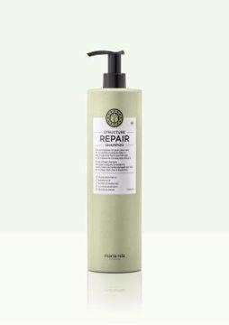 Maria Nila Shampoo Repair 1000 ml