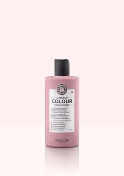 Maria Nila Conditioner Colour 300 ml