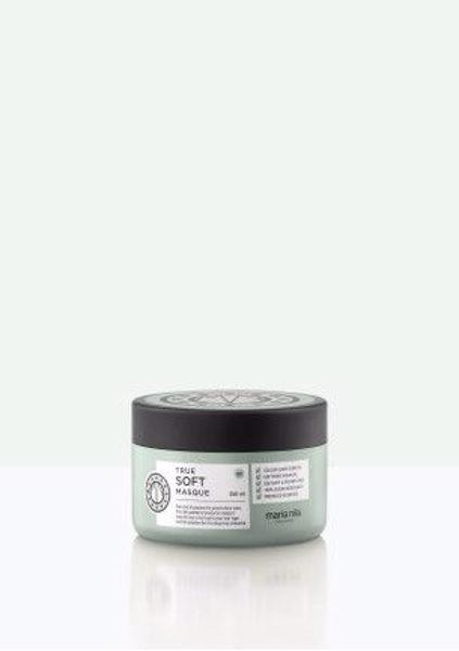 Maria Nila Masque Soft 250 ml