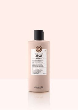 Maria Nila Shampoo Head & Hair Heal 350 ml