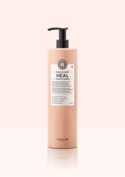 Maria Nila Conditioner Head & Hair Heal 1000 ml