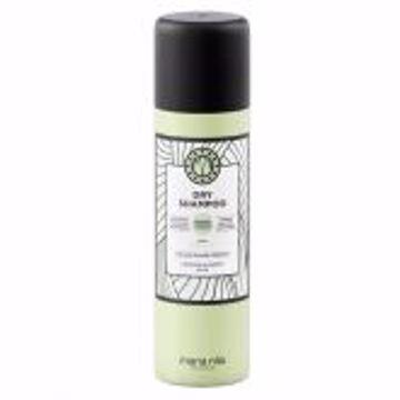 Maria Nila Dry Shampoo 250 ml