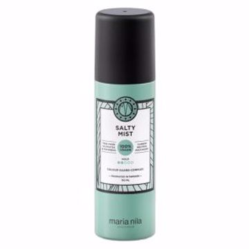 Maria Nila Salty Mist 150 ml