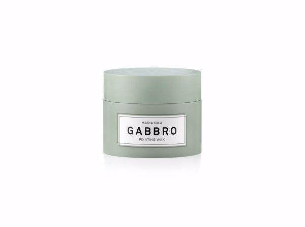 GABBRO - FIXATING WAX 100 ml