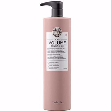Maria Nila Conditioner Volume 1000 ml