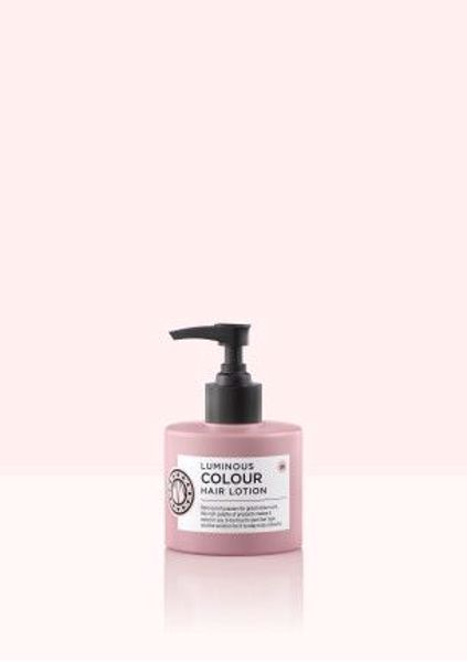 Maria Nila Colour Hairlotion 200 ml