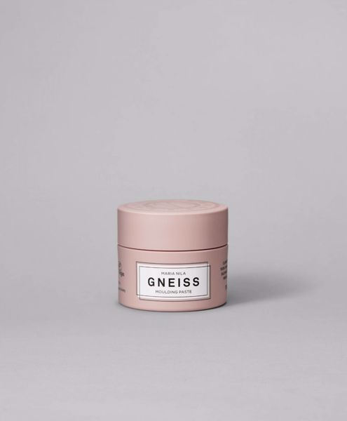 Gneiss - Moulding Paste 50 ml