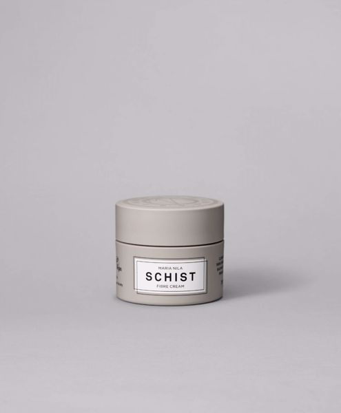 Schist - Fibre Cream 50 ml