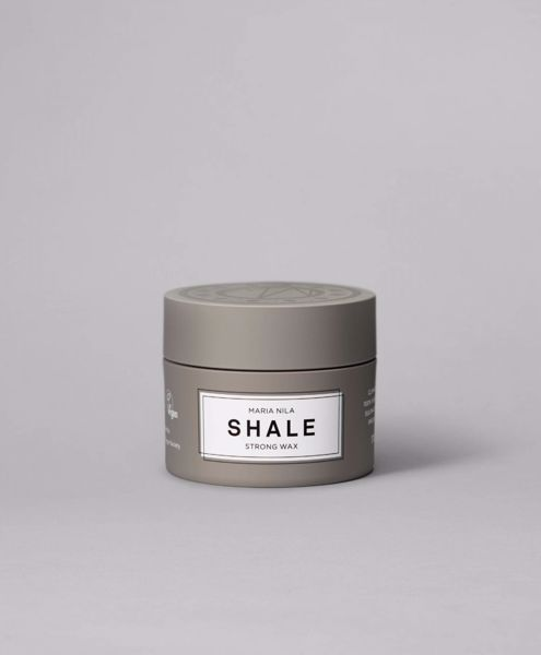 Shale - Strong Wax 50 ml