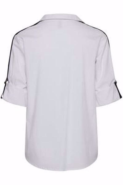 PULZ Lone Shirt