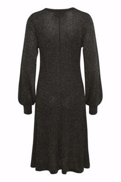 CREAM Aurelie Knit Dress