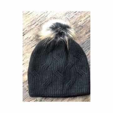 QNUZ Dubbi Hat