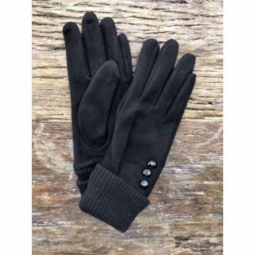 QNUZ Beatrix Glove