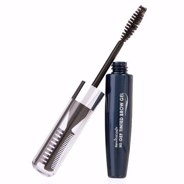 RevitaLash Brow gel - Dark brown