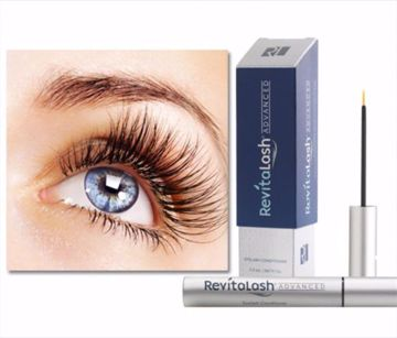 RevitaLash Eyelash Conditioner 1,0 ml