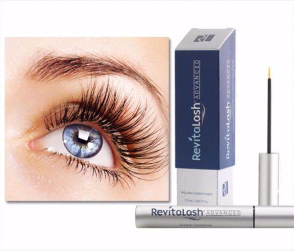 RevitaLash Eyelash Conditioner 1,0 ml